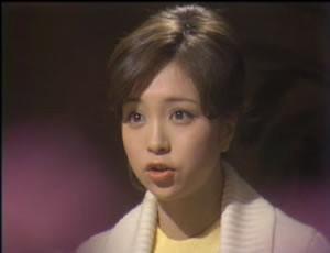 坂口良子の画像 p1_21